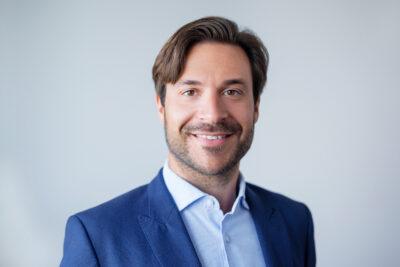 Maximilian Zur