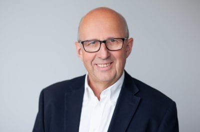 Jörg Waurich