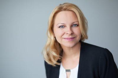 Katharina Droege
