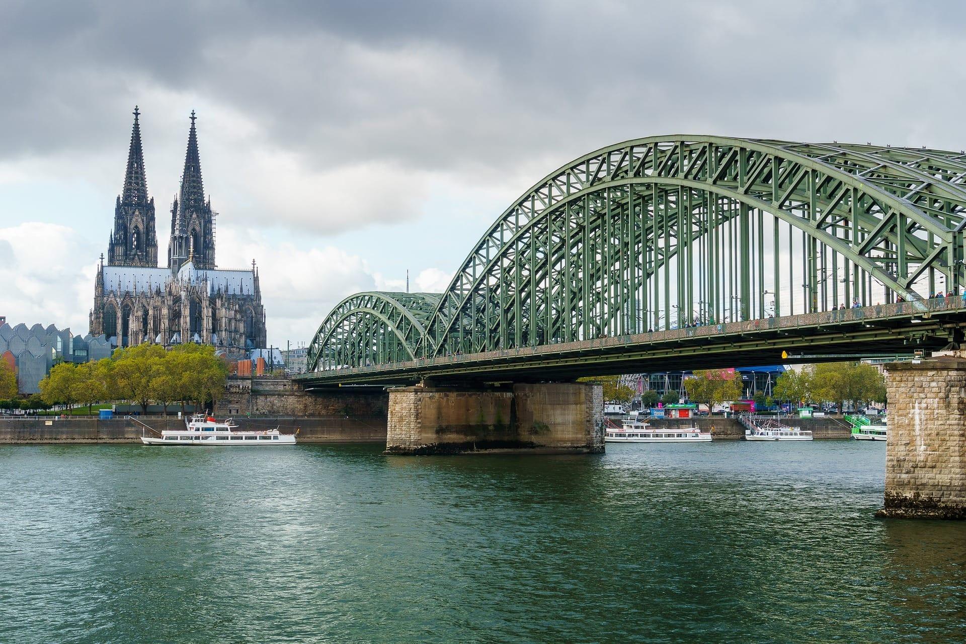 Cologne 2936028 1920