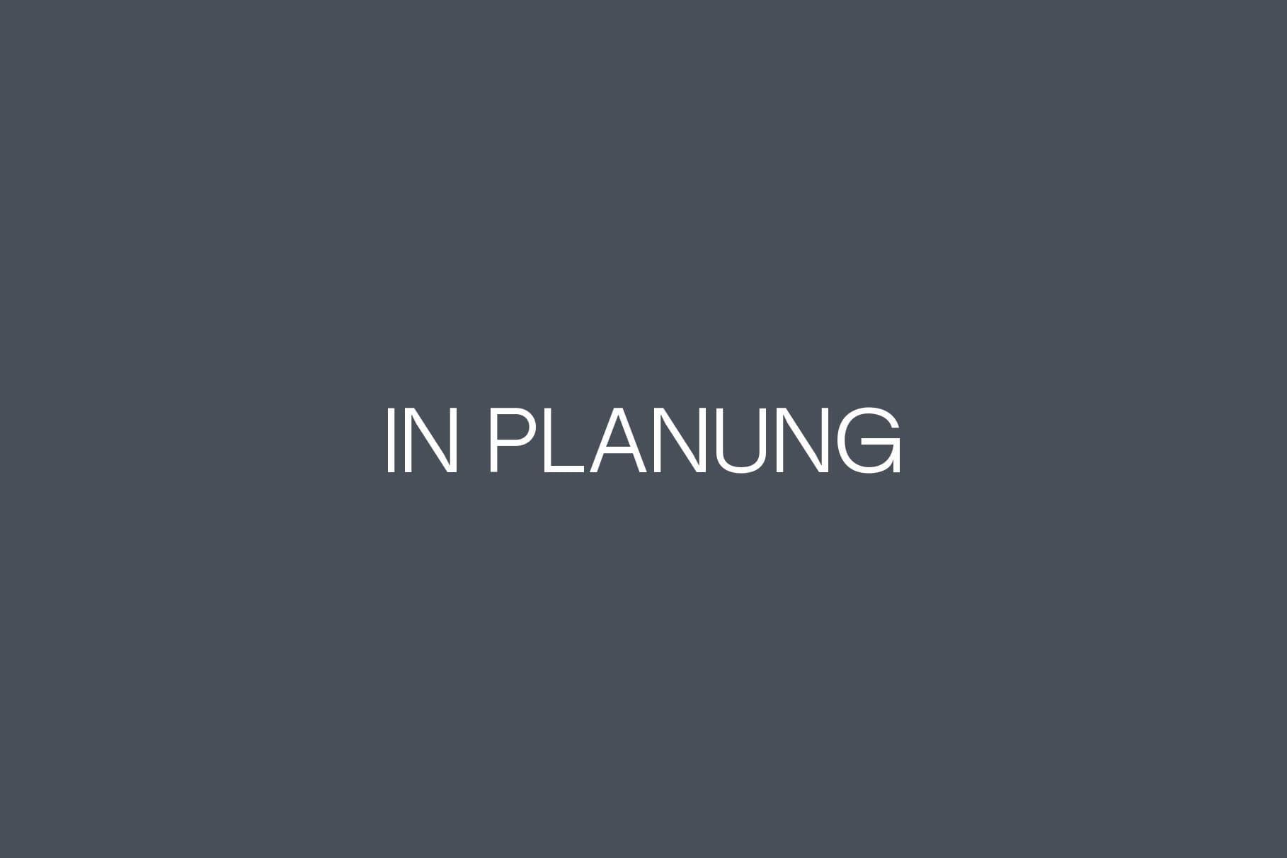 Kreer Projekt In Planung 1818Px