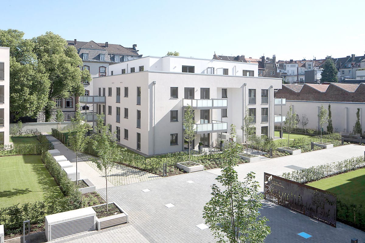 Kreer Schwedenpark Aachen 7