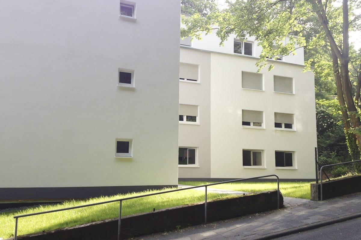 Kreer Vallendar Goethestrasse 1