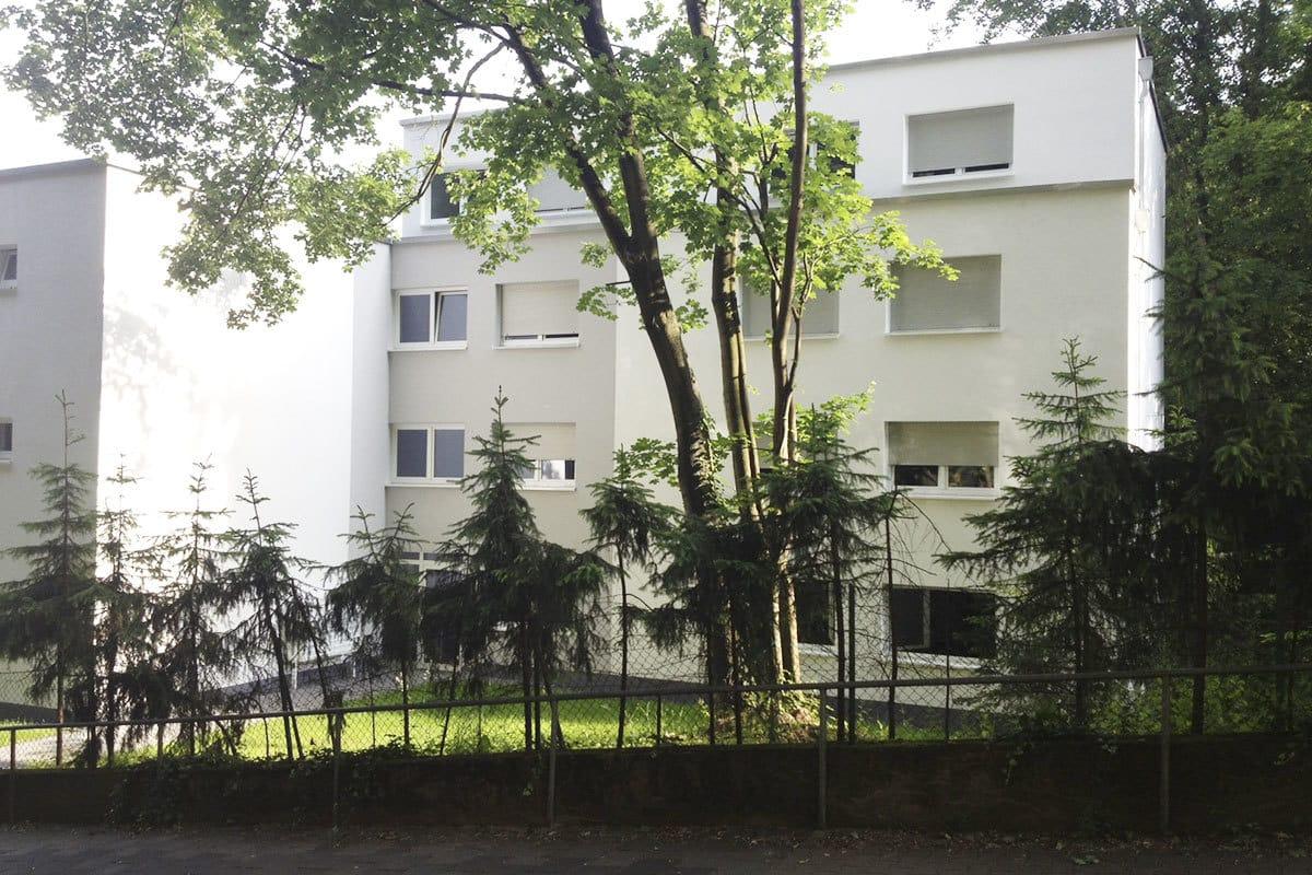 Kreer Vallendar Goethestrasse 2