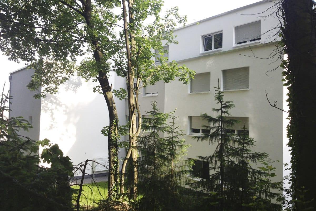 Kreer Vallendar Goethestrasse 3