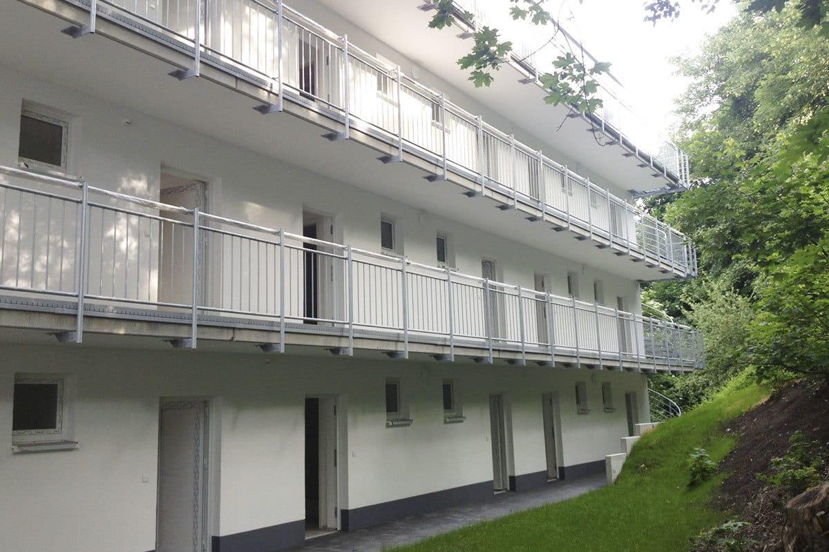 Kreer Vallendar Goethestrasse 4